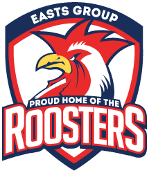 Easts-Group-logo-250px.png
