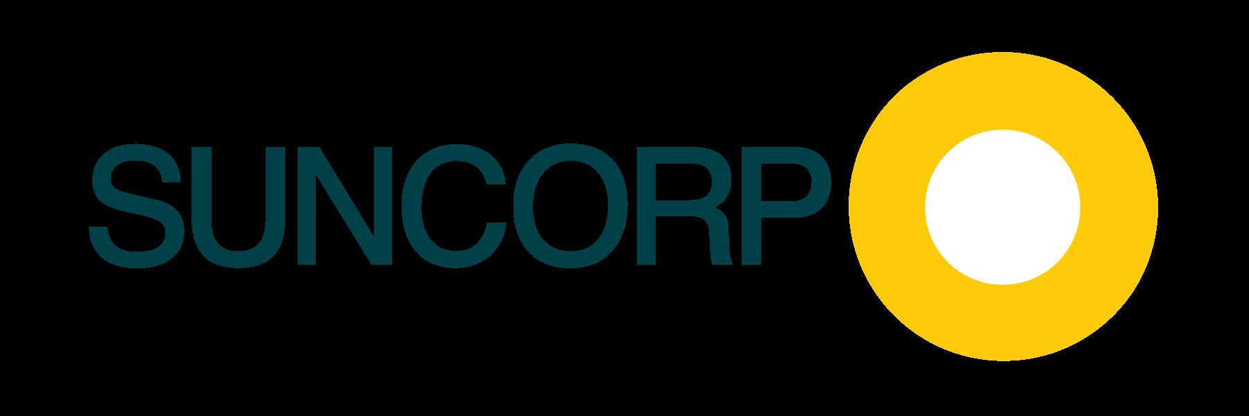 Suncorp_Bank_logo.png