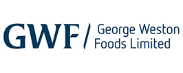 6ce92884754d08fa7082154629f122bc__300x300____cropped__logo_george_weston_foods.png