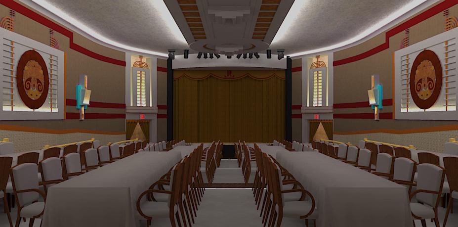 REES interior restoration.jpg