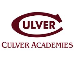 Culver Academis.png