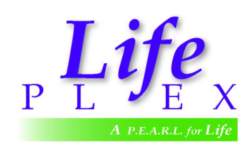 LifePlexLogo (1).jpg
