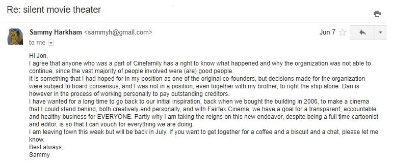 SH email 3.JPG