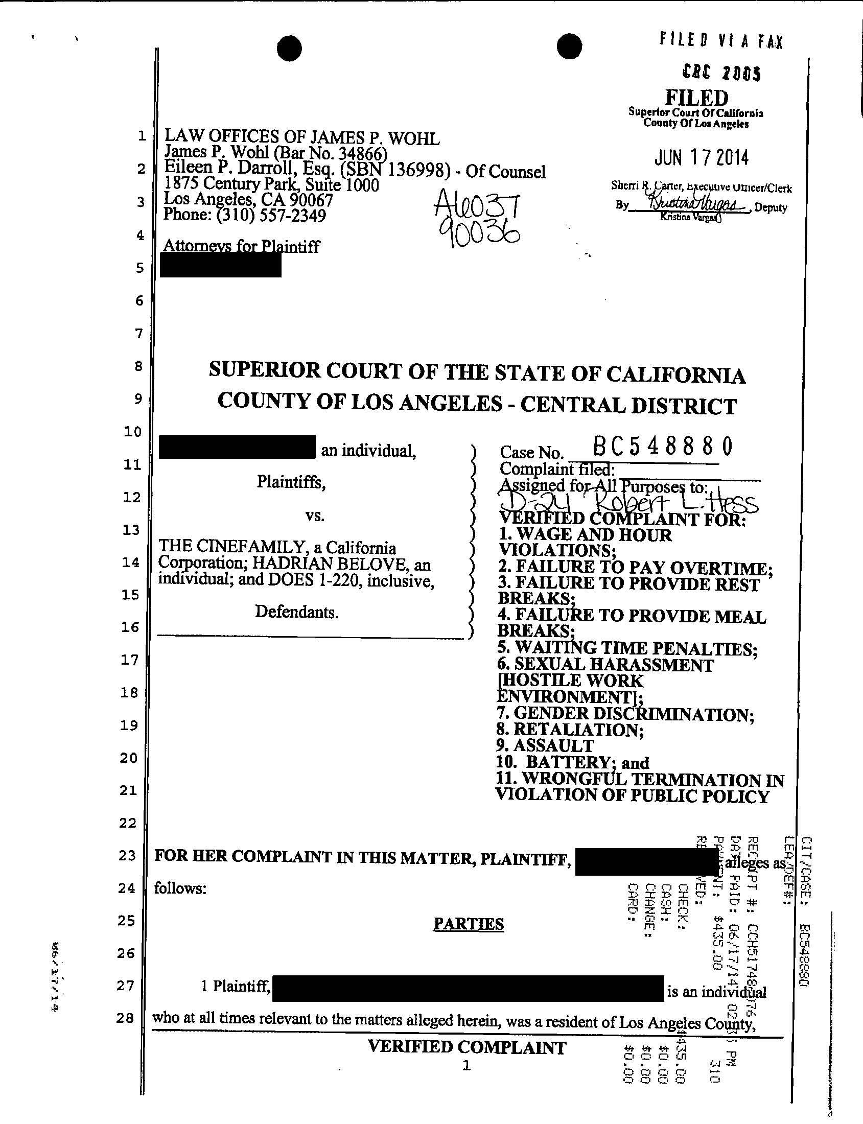 complaint 061714 redact.jpg