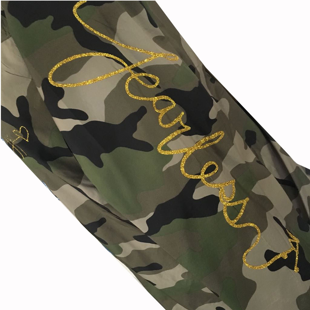 FEARLESS BOHO camo waterproof jacket sleeve.jpg