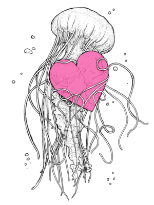 jellyfish_book2.png