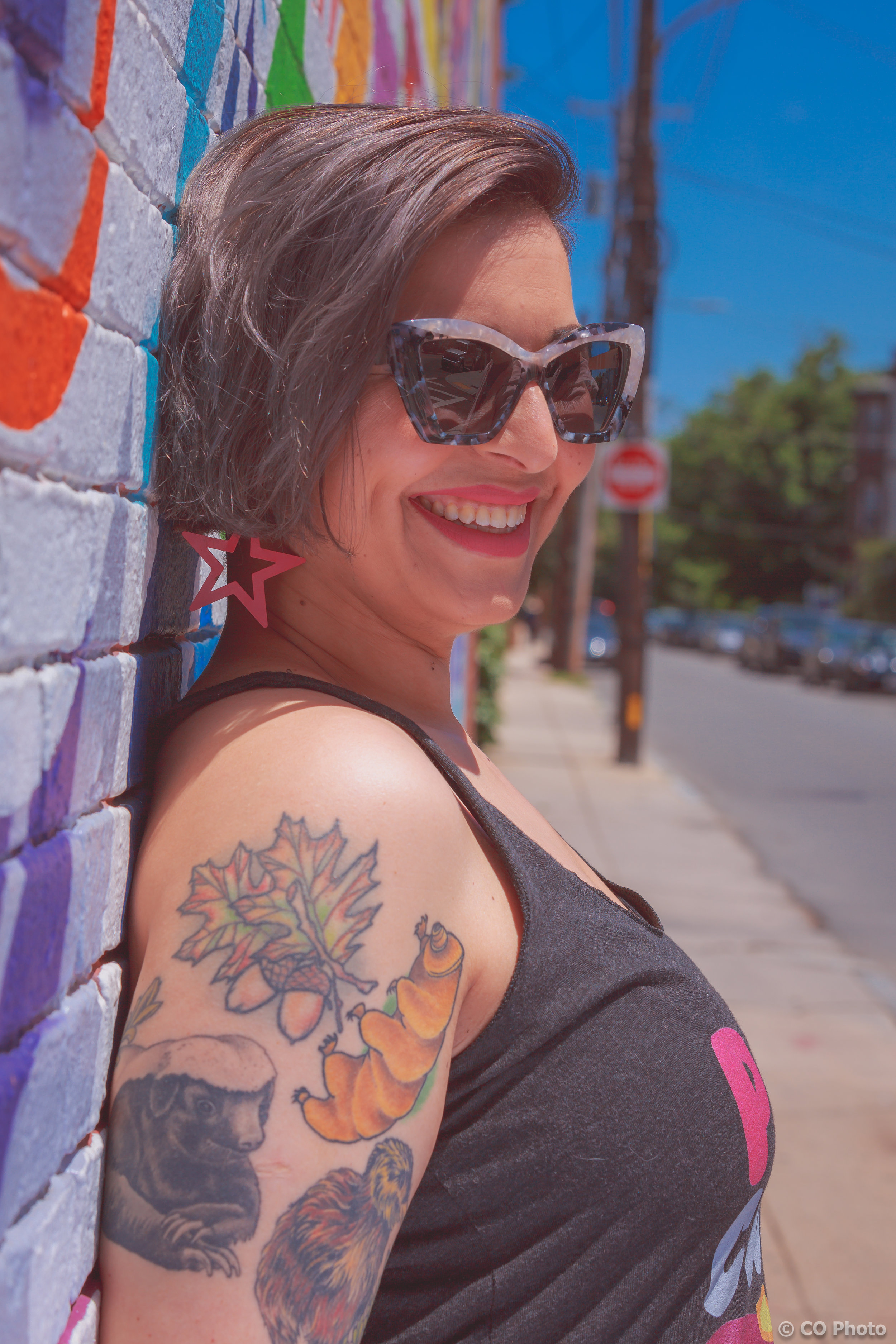 Becca_Pride-27.jpg