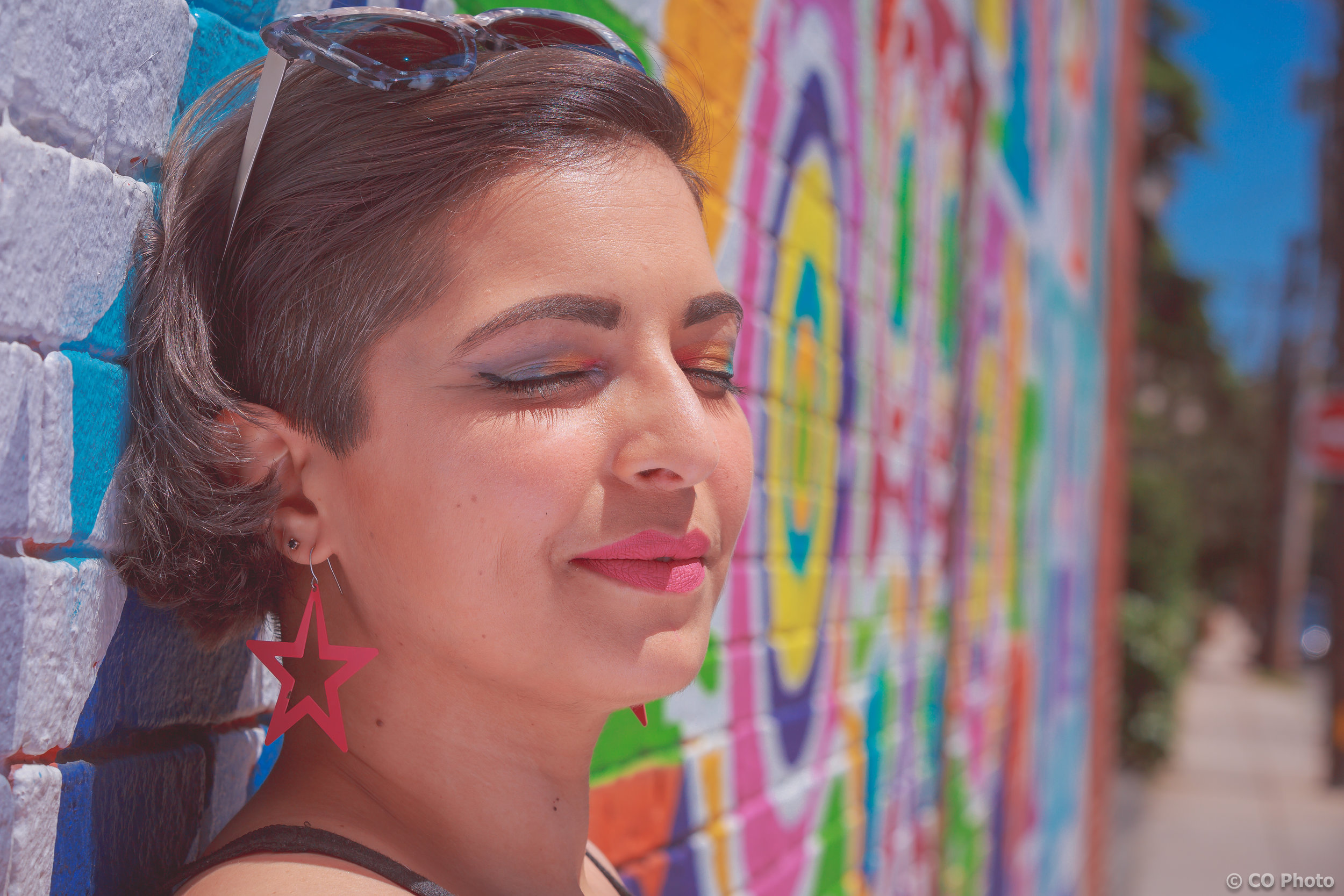 Becca_Pride-26.jpg