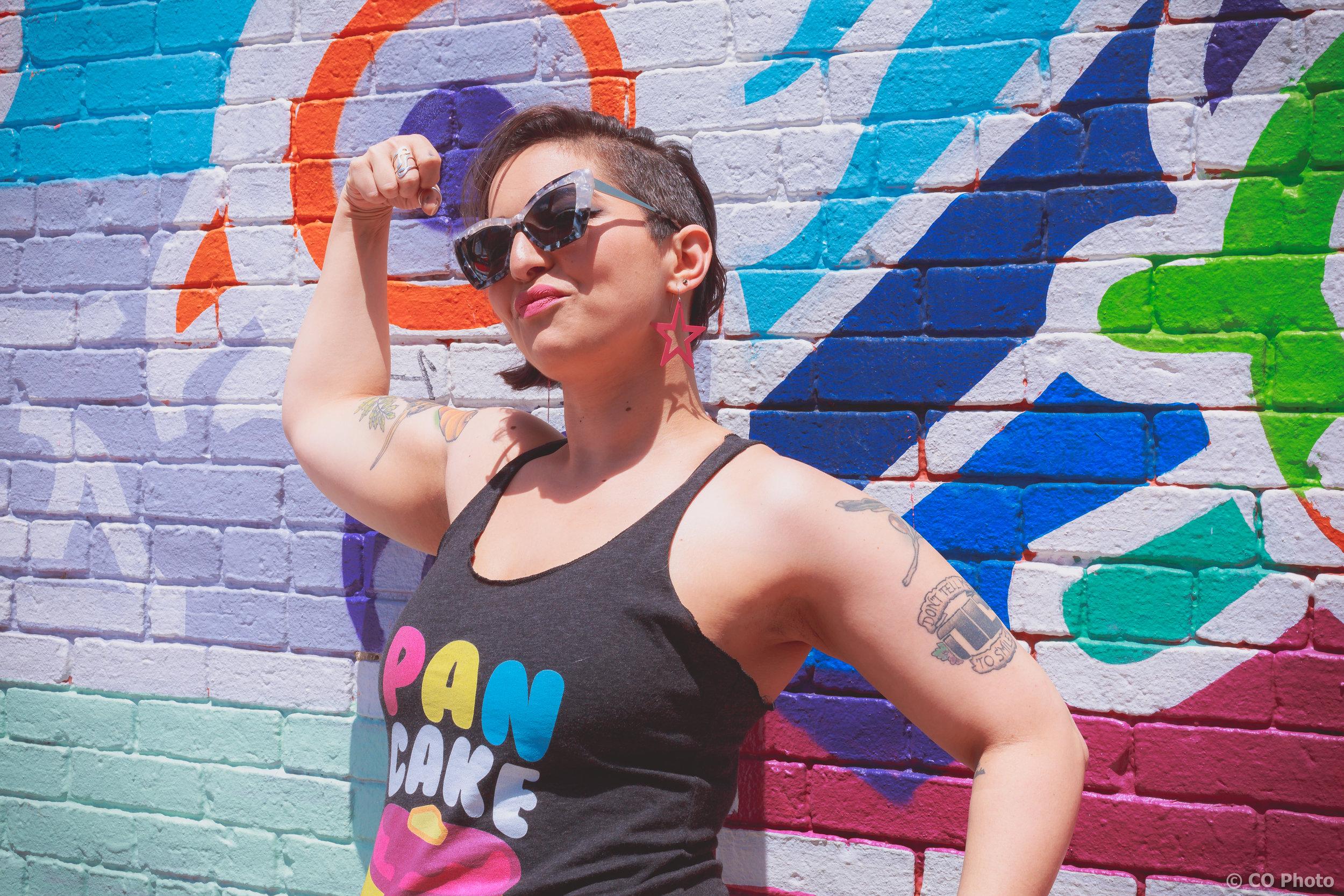 Becca_Pride-12.jpg