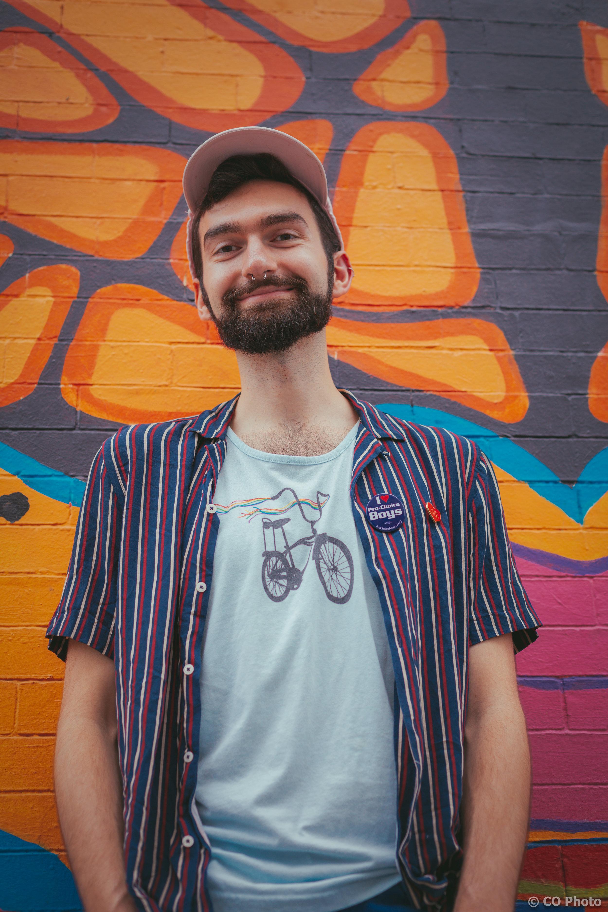 Paul_Pride-14.jpg