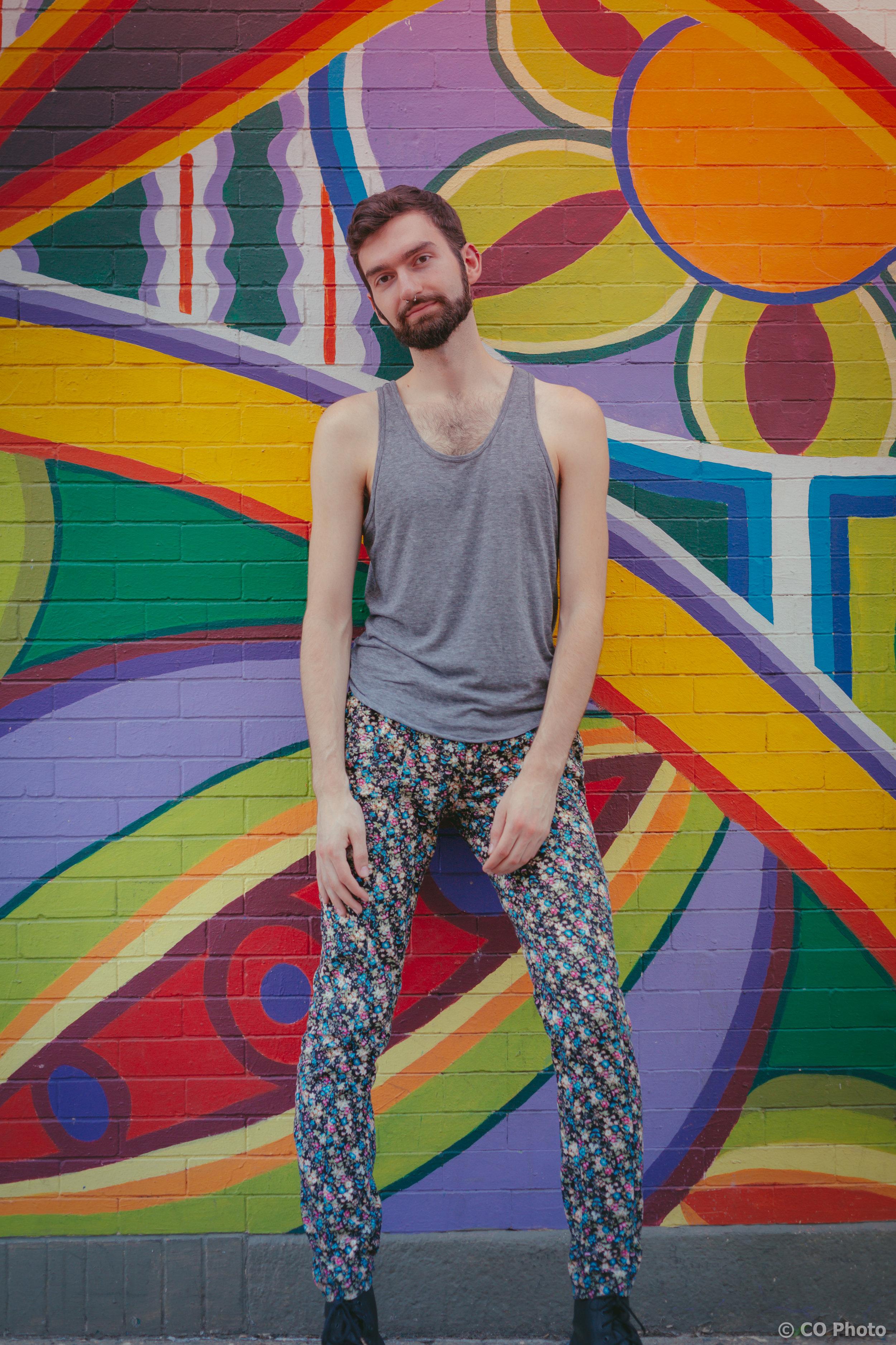 Paul_Pride-36.jpg