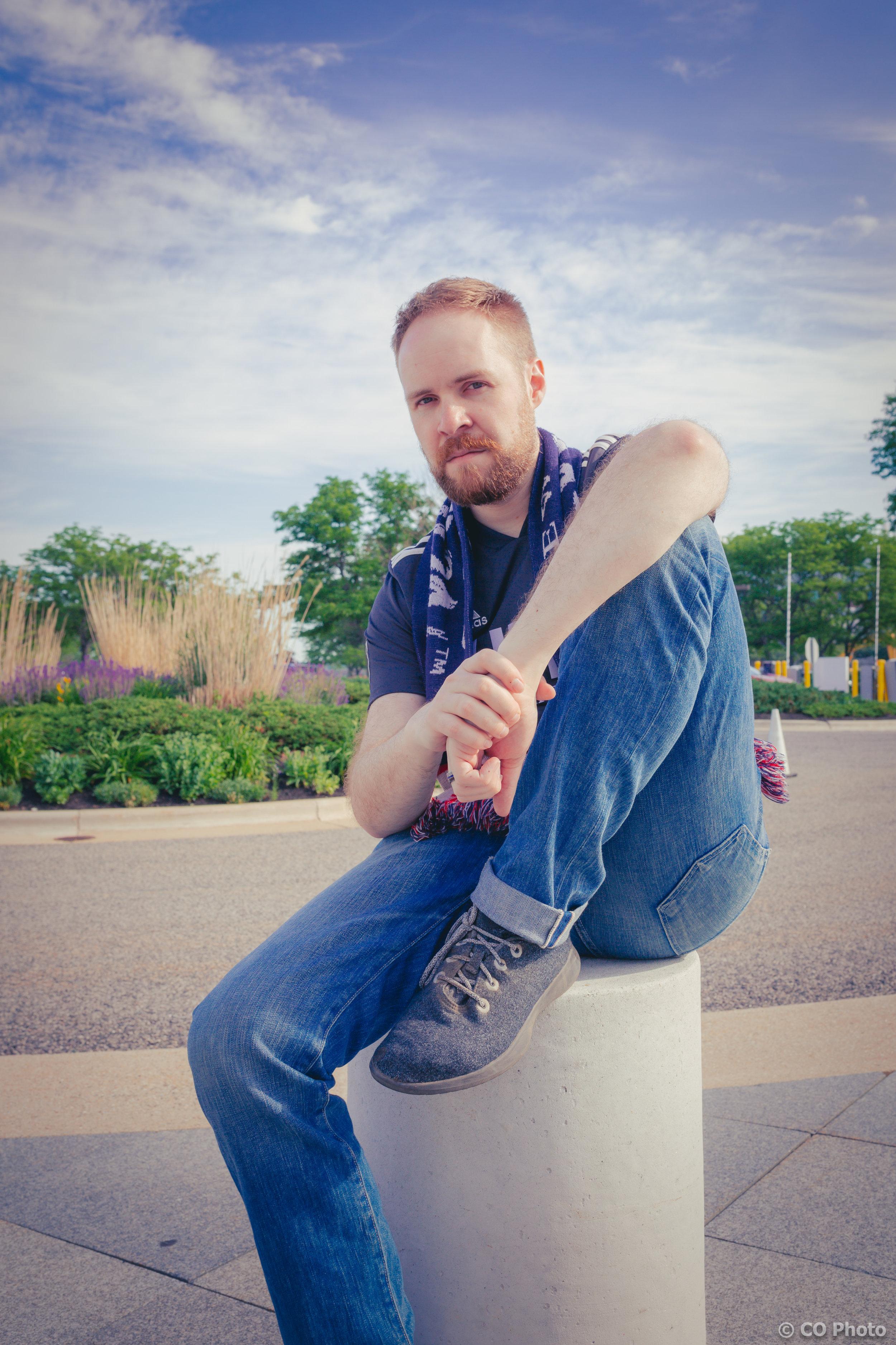 Adam_Pride-8.jpg