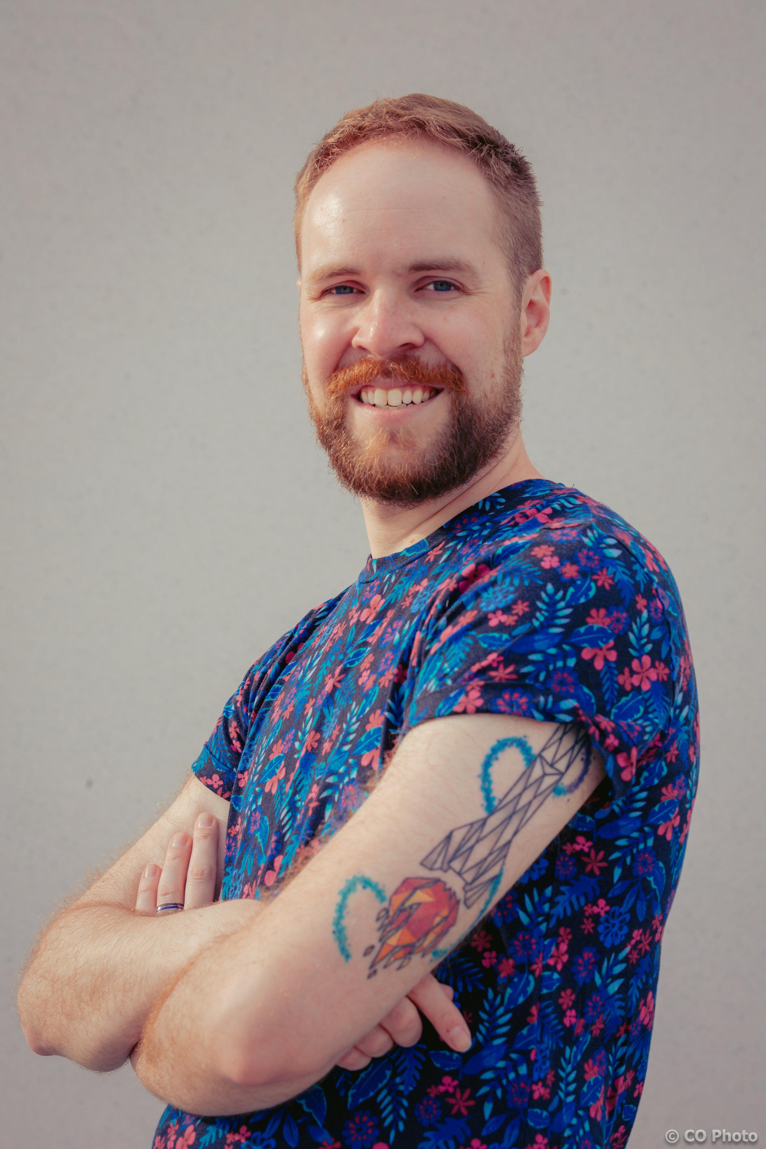 Adam_Pride-47.jpg