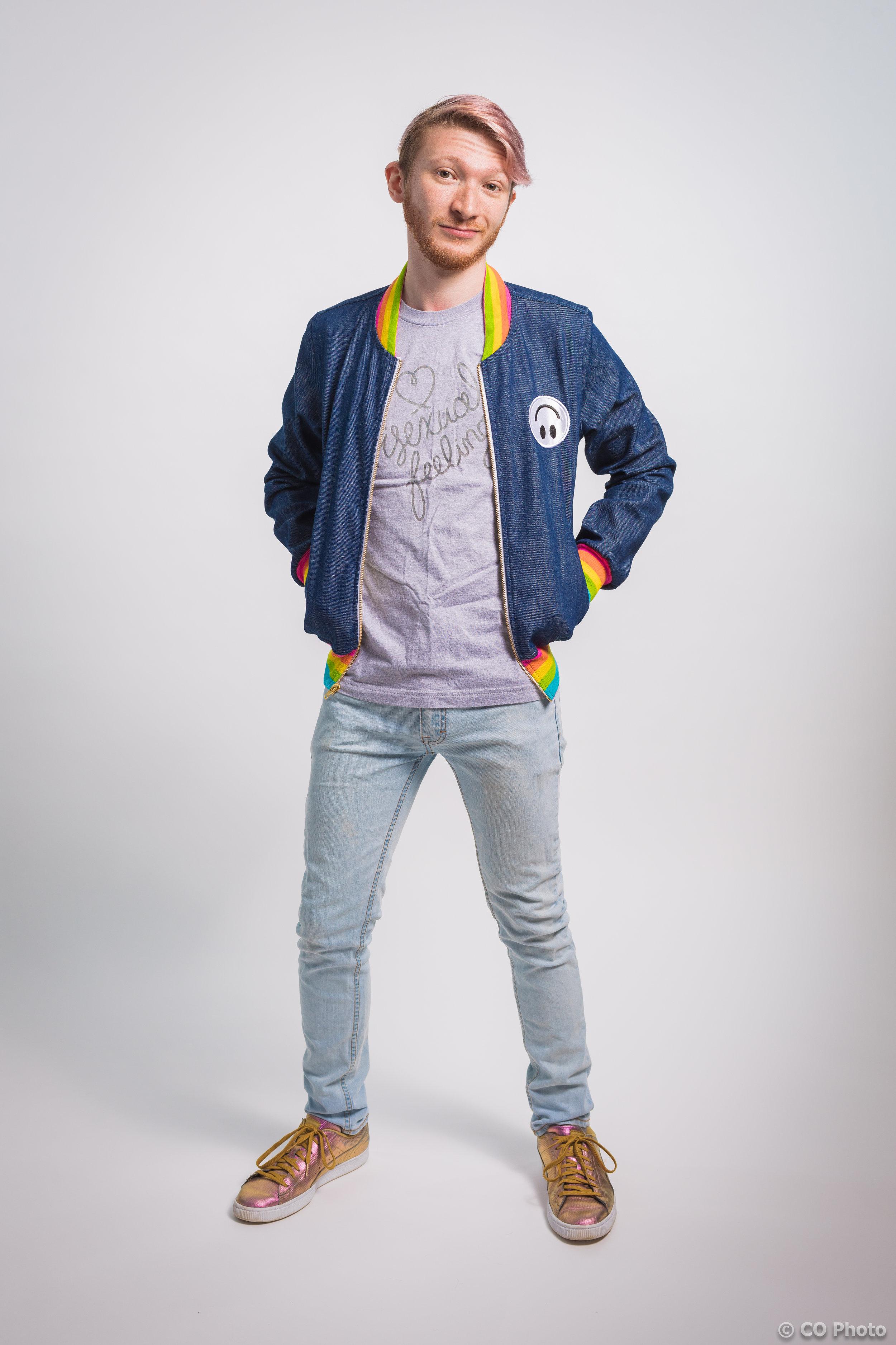 Conor_Pride-4.jpg