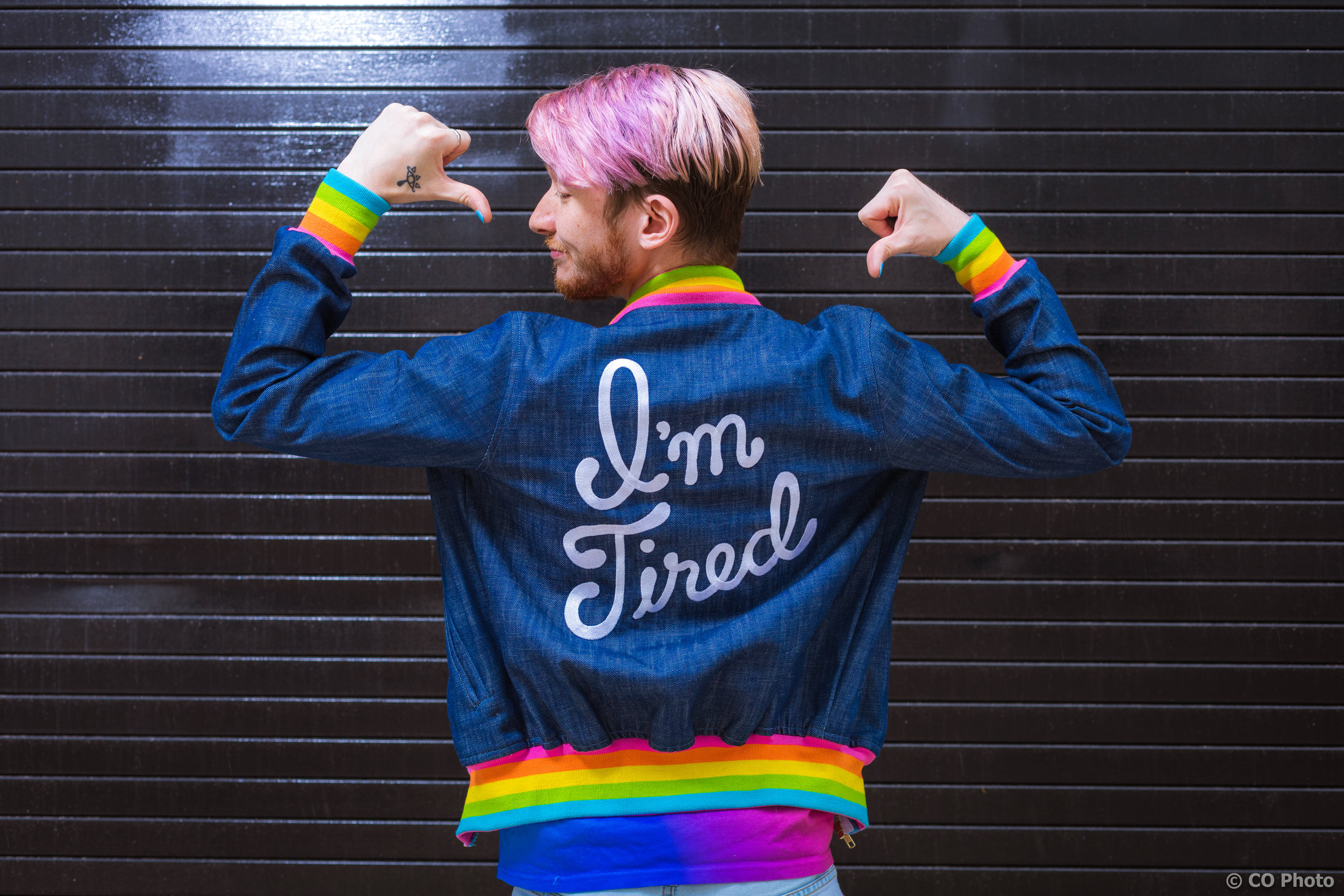 Conor_Pride-47_v2.jpg