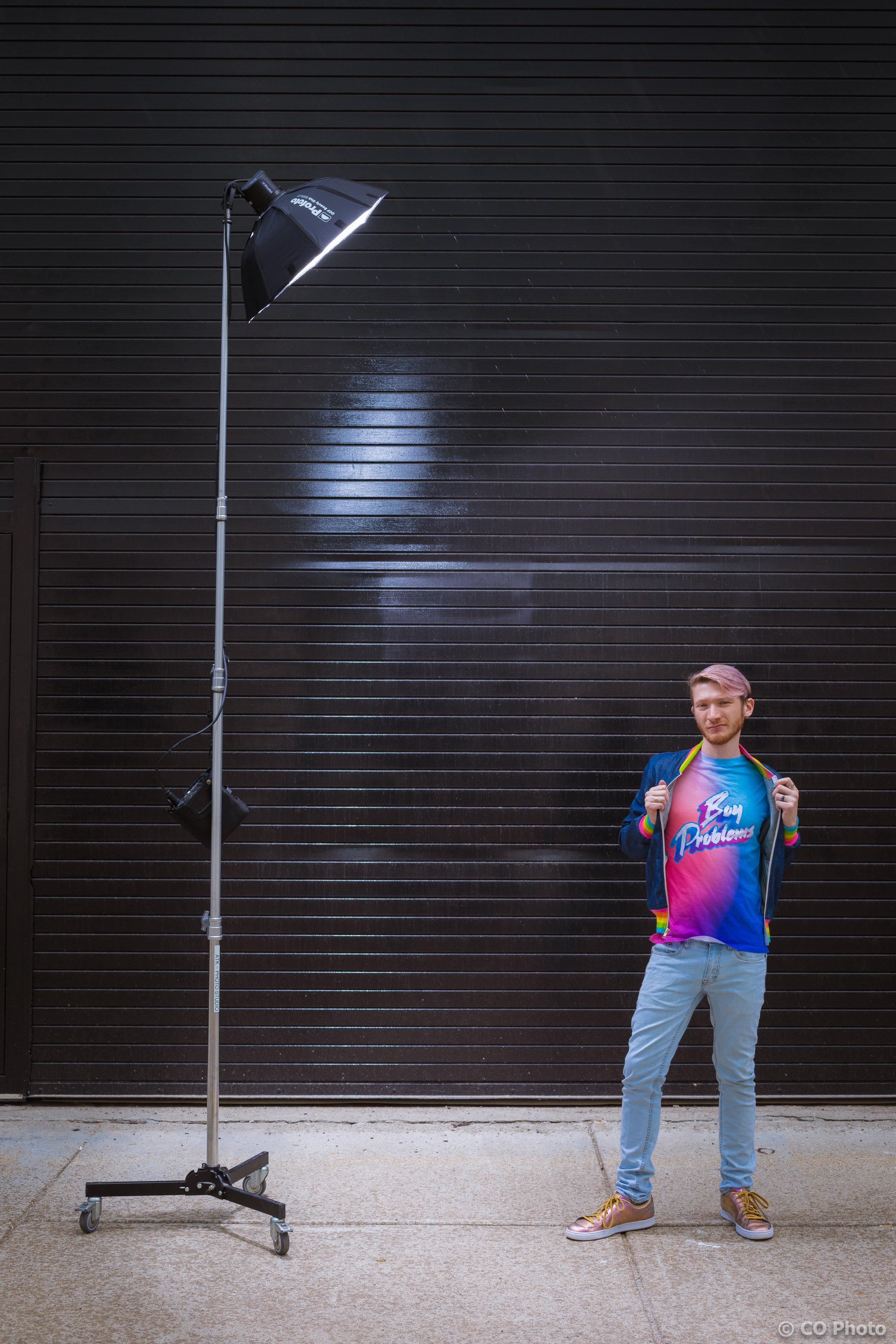 Conor_Pride-49.jpg