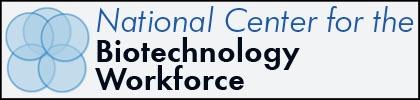 biotech_workforce.jpg