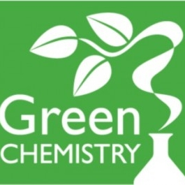Green-Chemistry.jpg