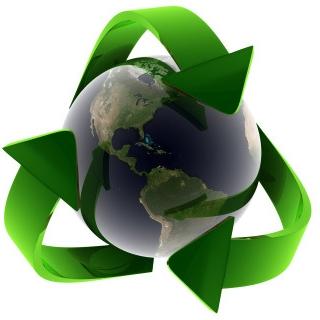 green_chemistry_4.jpg