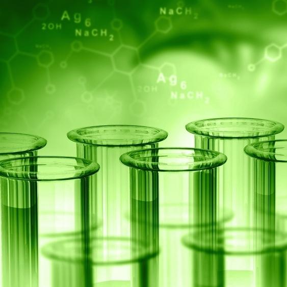 chemistry-glass-shutterstock.ato_.jpg