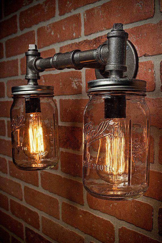 9b1e34d4ee23744591970d9fd998b8b8--industrial-chandelier-industrial-lighting.jpg