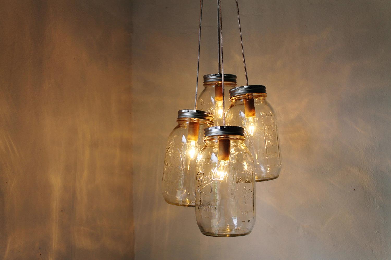 Elegant-Mason-Jar-Light-Fixture.jpg