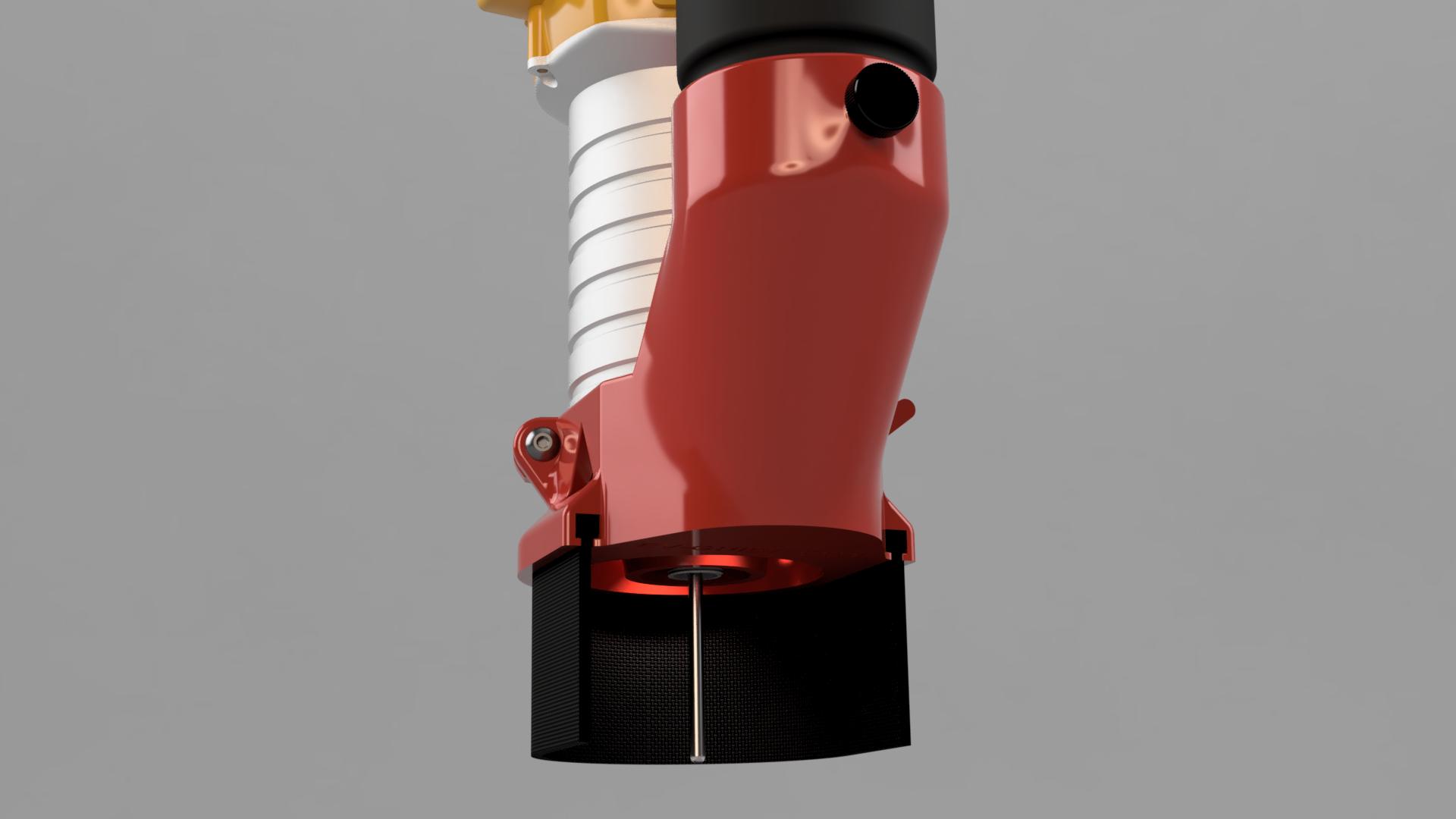 Dewalt_Vacuum_Adapter_FinalA.png