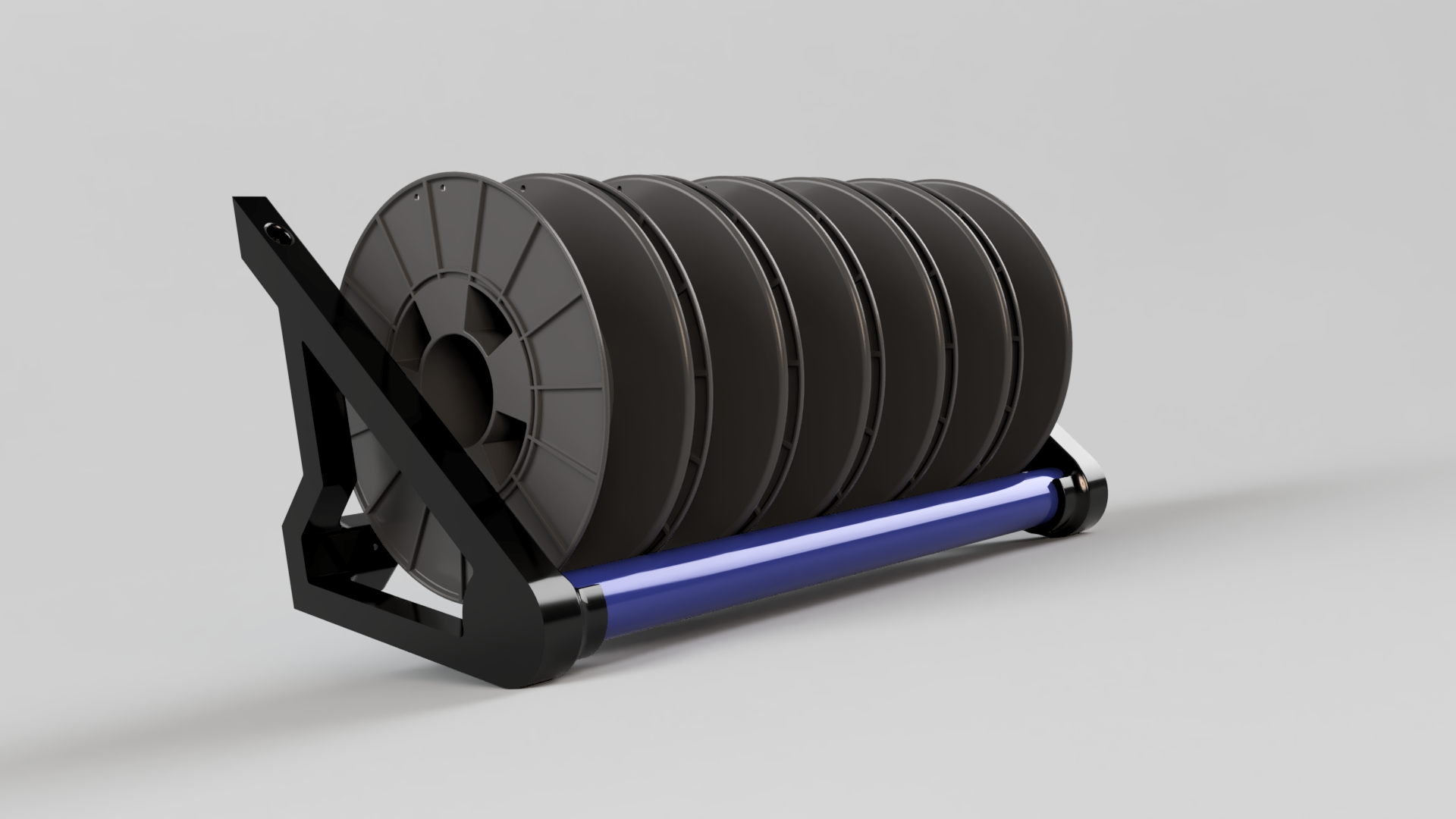 Filament Spool Rack_Blue.png