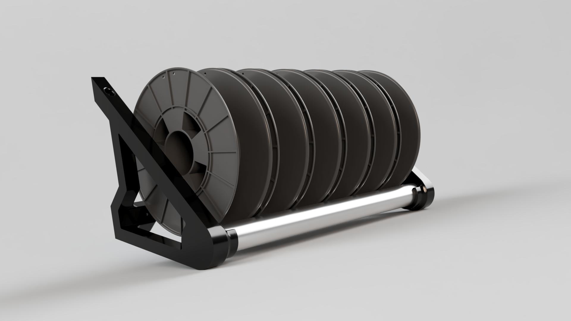 Filament Spool Rack_Alum.png