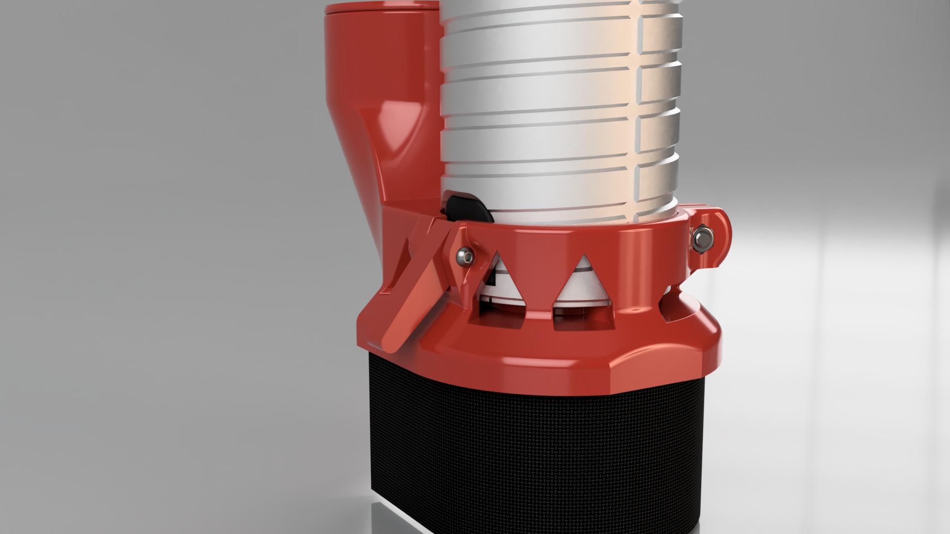 Dewalt_Vacuum_Adapter_C.png