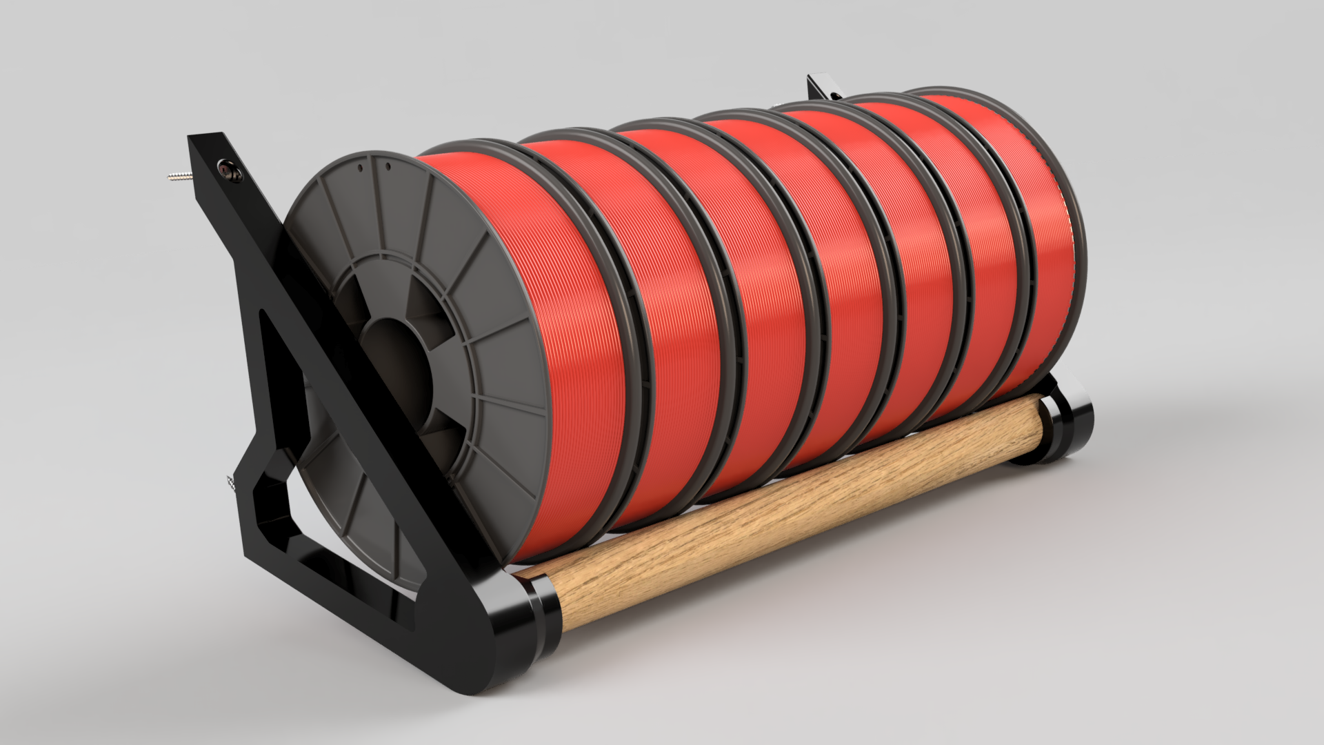 Filament Spool Rack_B.png
