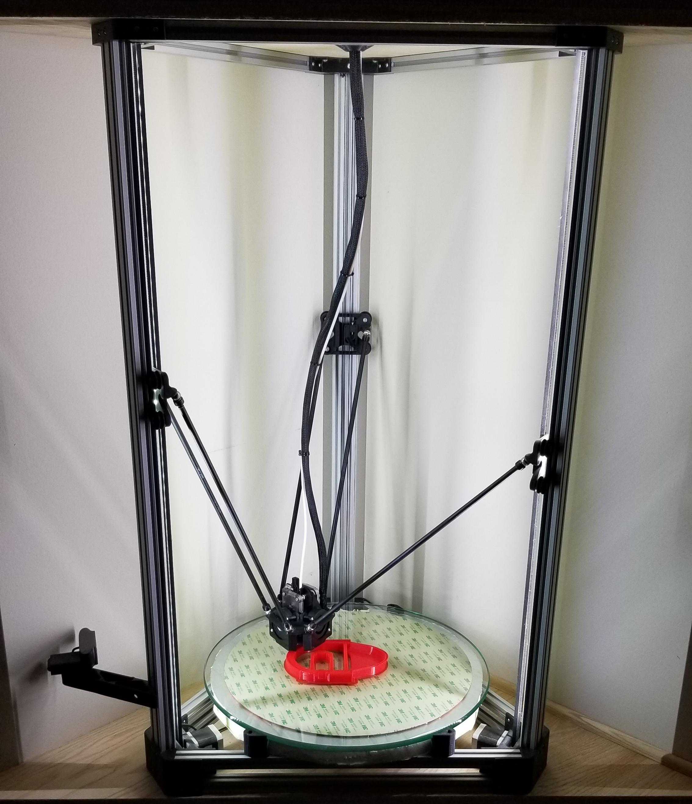 Delta 3D Printer.jpg