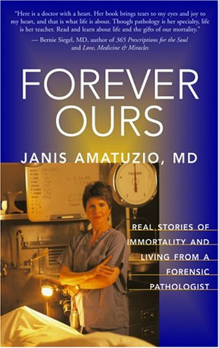 Forever Ours cover.jpg