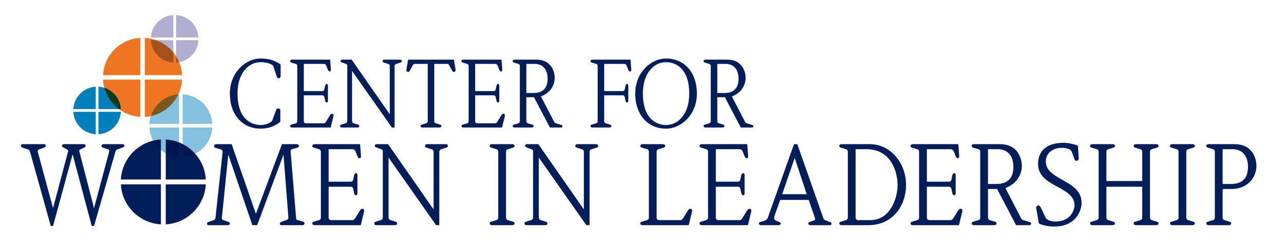 center-for-women-in-leadership-wordmark-large.jpg