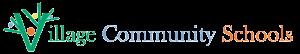 VCS-Logo-300x54.png