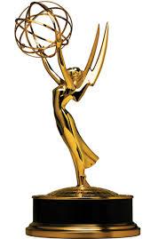 Regional Emmy for short dramatic film  Grandfather's Birthday