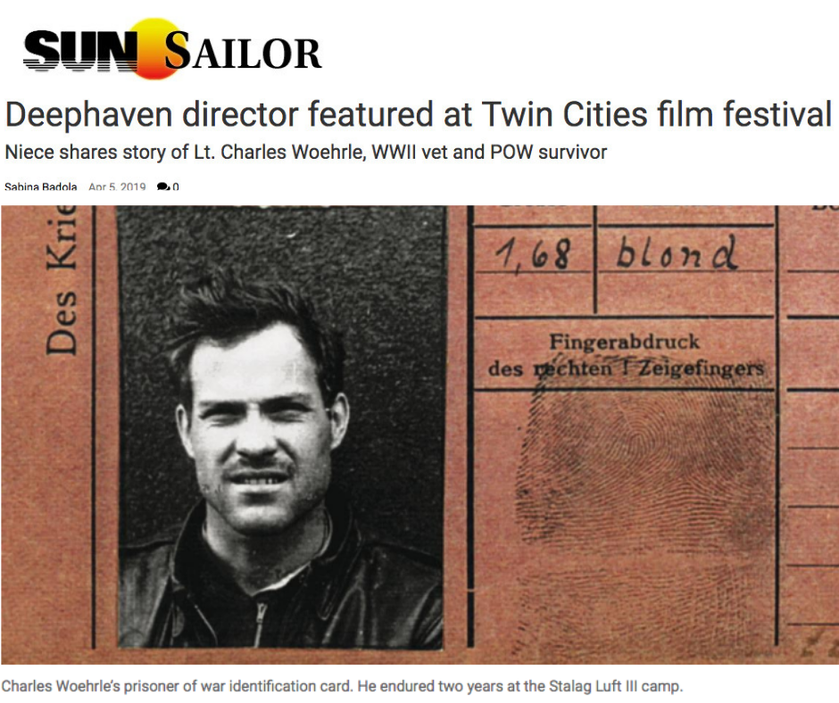 Click here for article:  https://www.hometownsource.com/sun_sailor/news/local/deephaven-director-featured-at-twin-cities-film-festival/article_3047138c-57fb-11e9-bb5d-5fe58dc29671.html