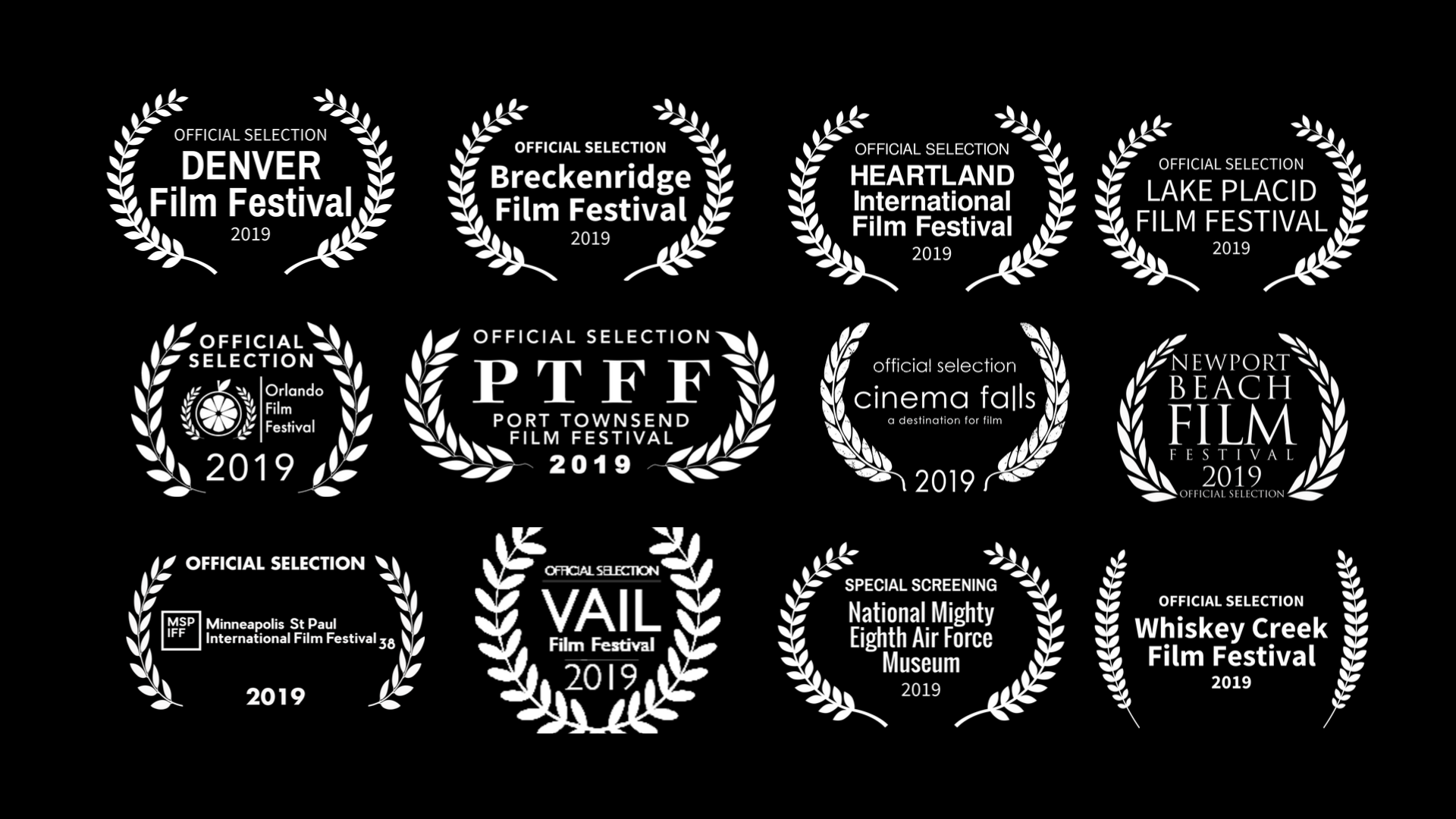 Official Selection_website.png