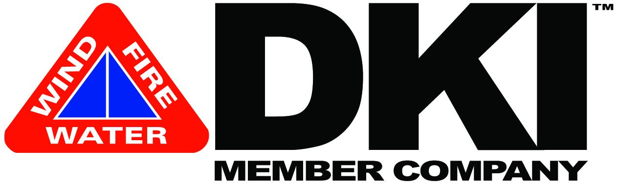 DKI_Logo_MC_4C.jpg