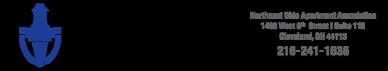 cropped-noaa-logo-web-e1465484433110.png