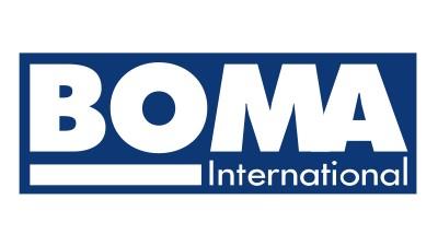 boma-dc1485791396-big.jpg