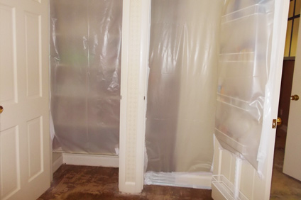 Mold-Damage-Containment-UDK.jpg