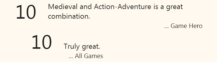 Game: Game Dev Tycoon