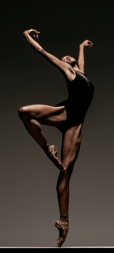 LINES Ballet*.Courtney Henry.II.Photo by RJ Muna.jpeg