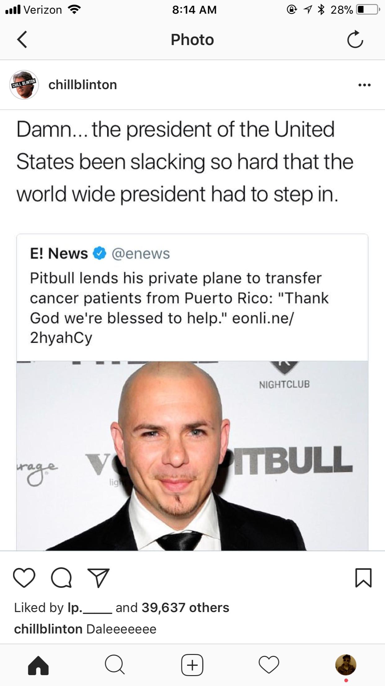 No8Media-Pitbull.png