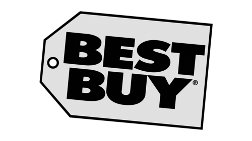 BestBuy-logo-grey.png