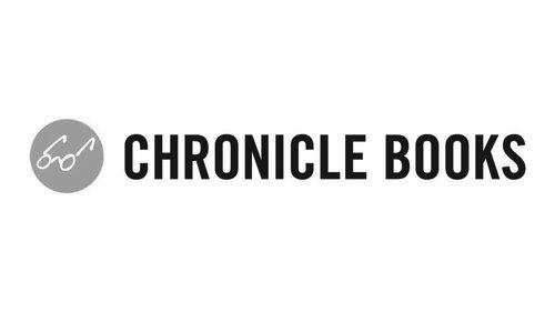 chroniclebooks-logo-grey.jpg