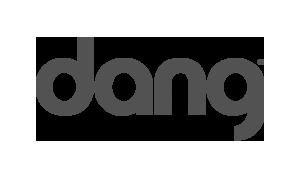 Dang-logo-grey.png