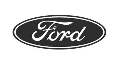 Ford-logo-grey.png