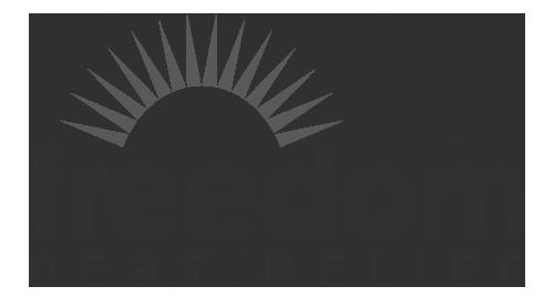 freedomdebt-logo-grey.png